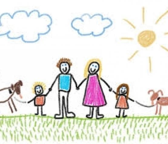 Семинари за родители