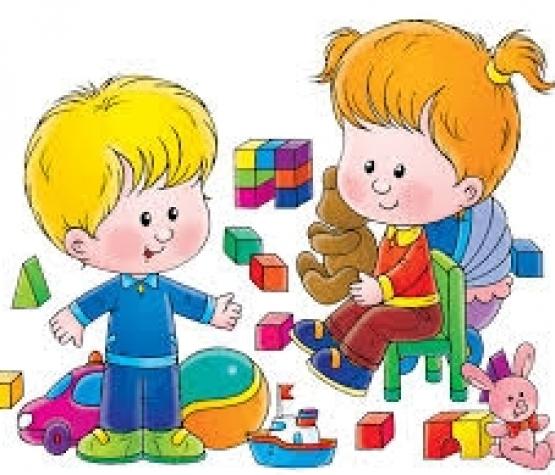 """Адаптация на децата в група """"Пинокио"""" и """"Жълто пате"""""""